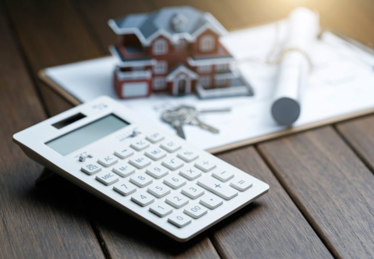 mortgage law in Spain