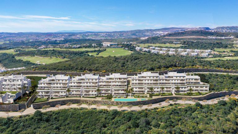 buy house offplan in Marbella