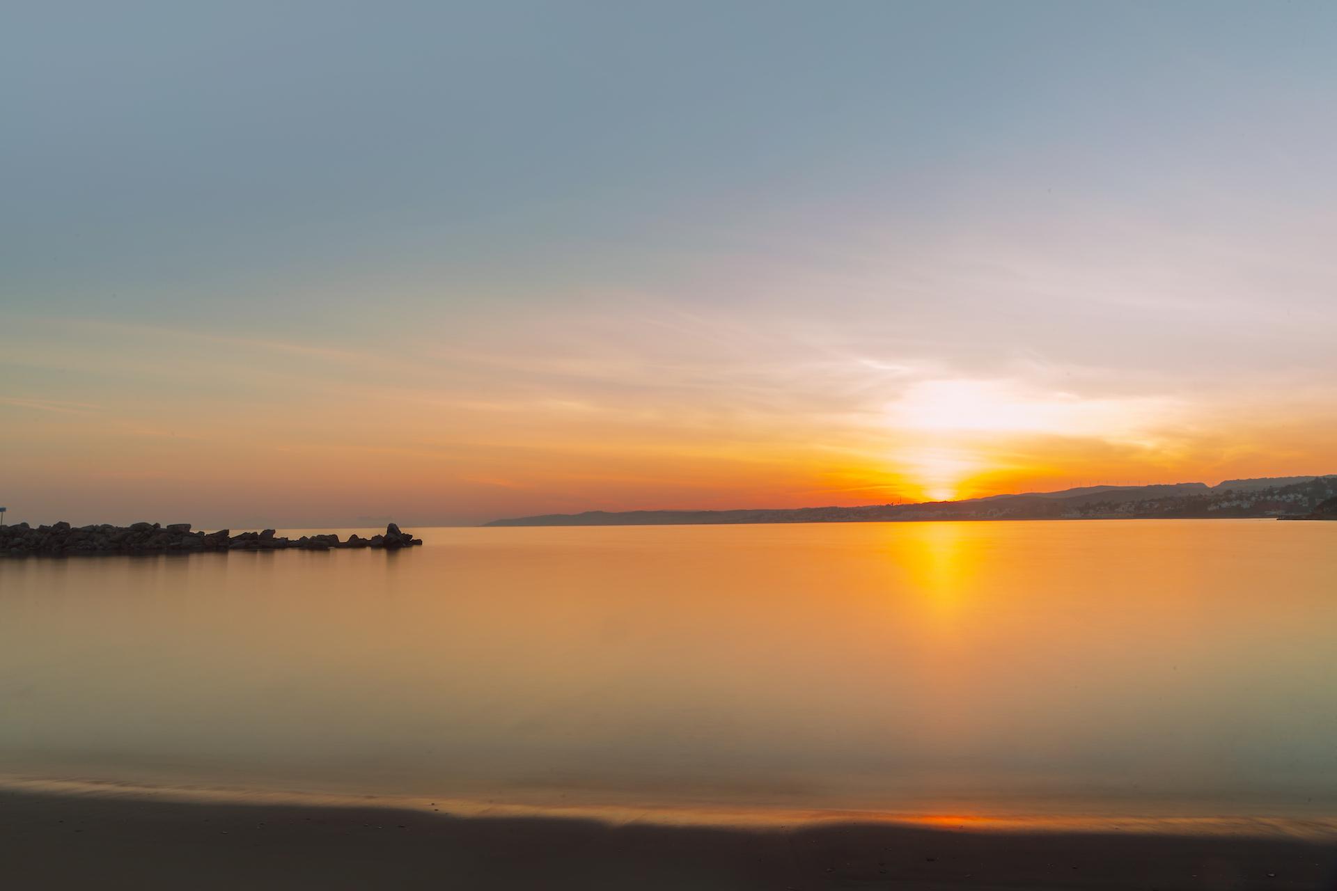 Casares Playa