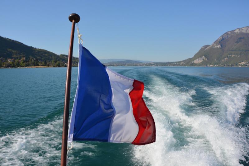 Best french-speaking real estate agency in marbella